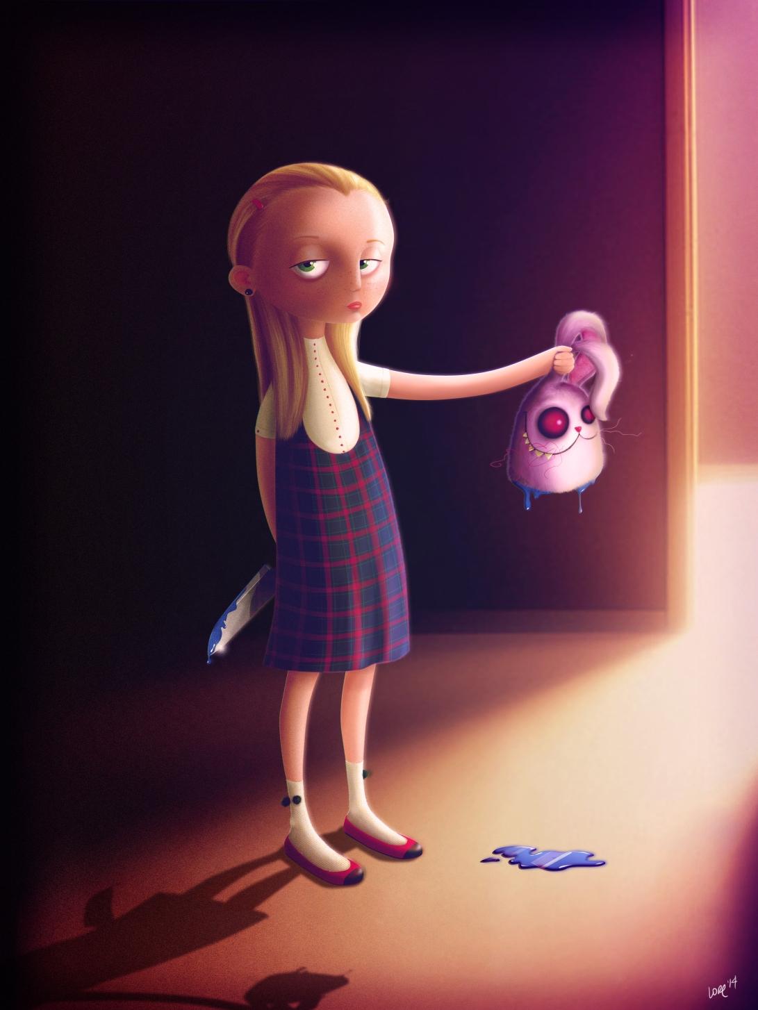 Alice_big001