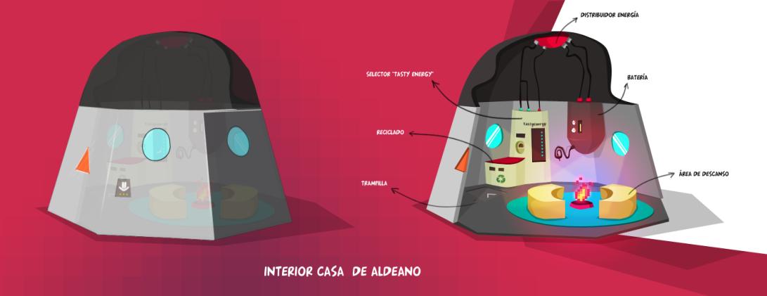casaAldeano_001